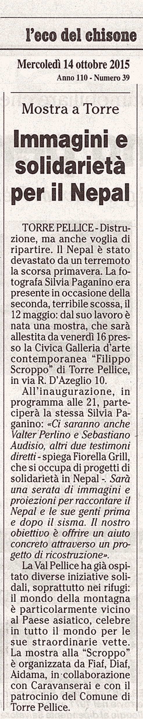 Eco-del-Chisone-14-10-2015