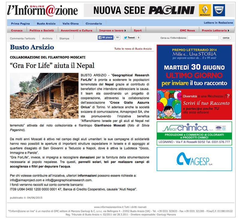 L'informazione-online-04-06-2015