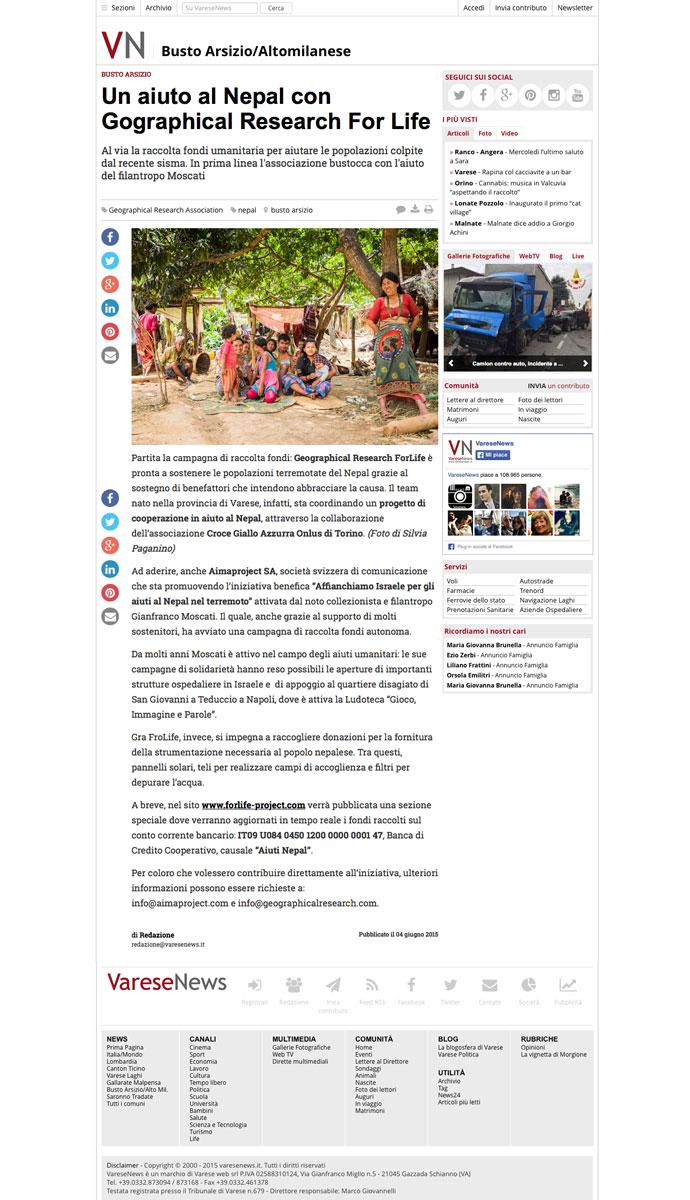 VareseNews-04-06-2015