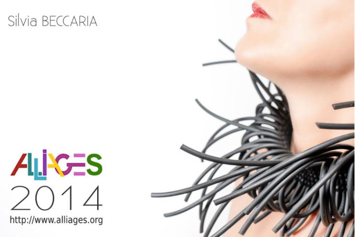 Alliages, alliages.org – 2014