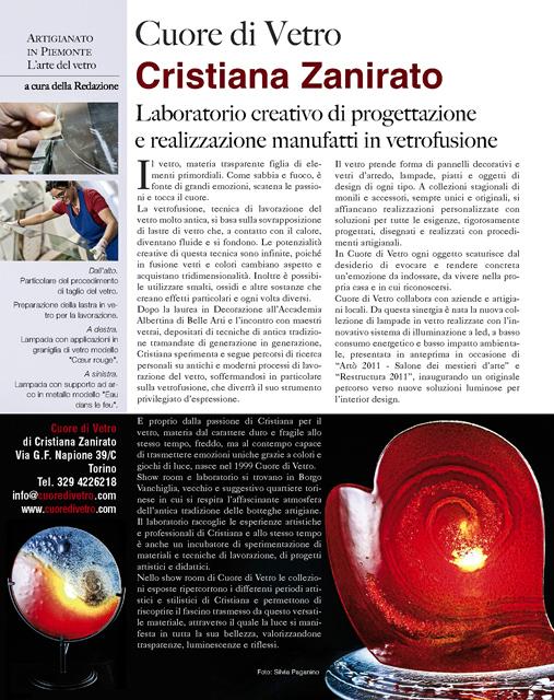 capodopera-articolo-dicembre-2011