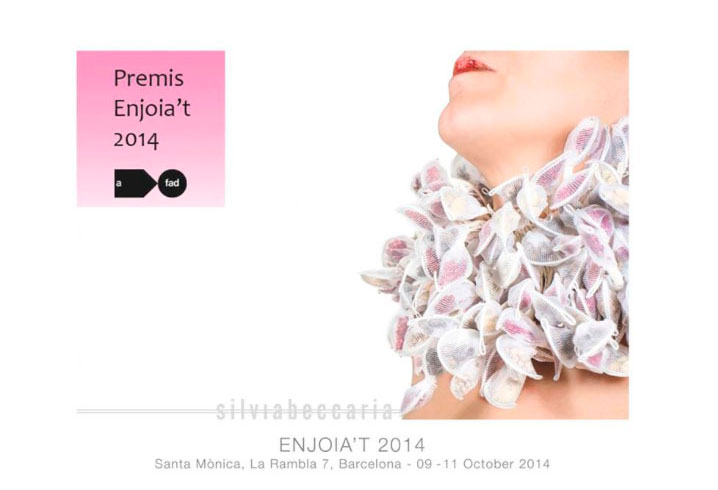 Enjoia't 2014 – Barcelona, ottobre 2014